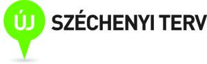 Logo - USZT