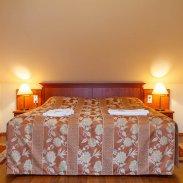 Pannon Hotel ***